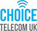 Choice Telecom UK